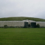The Newgrange winter solstice sunrise is going to be livestreamed this year
