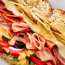Subway are now offering crisp sandwiches