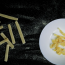 Flat-pack pasta is now a thing