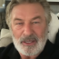 Alec Baldwin accidentally shoots woman dead on film set, another injured