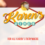 There's a Karen's diner opening so people can complain to their heart's content